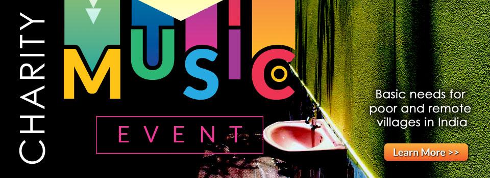 website-banner-music